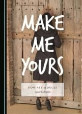 0358318_make-me-yours_300