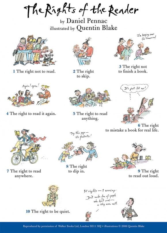 rights-of-reader1