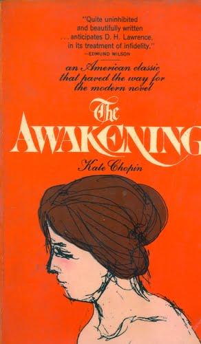 the awakening kate chopin pdf