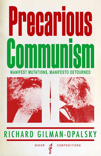 precariouscommunism lo-res cover
