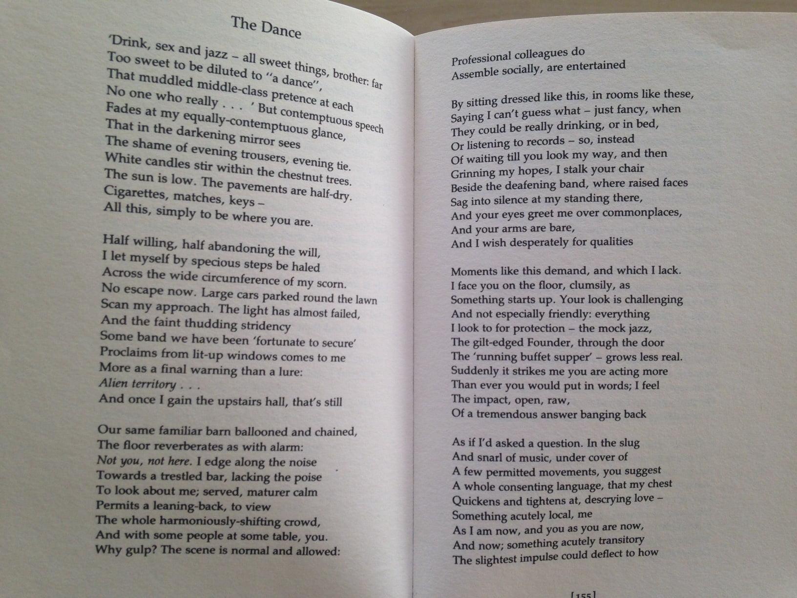 Philip larkin poems pdf to jpg