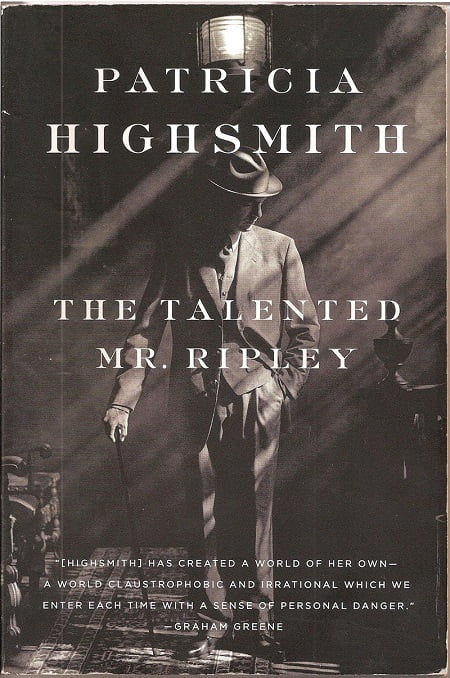 The-Talented-Mr.-Ripley-Cover