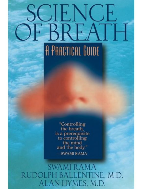 science_of_breath